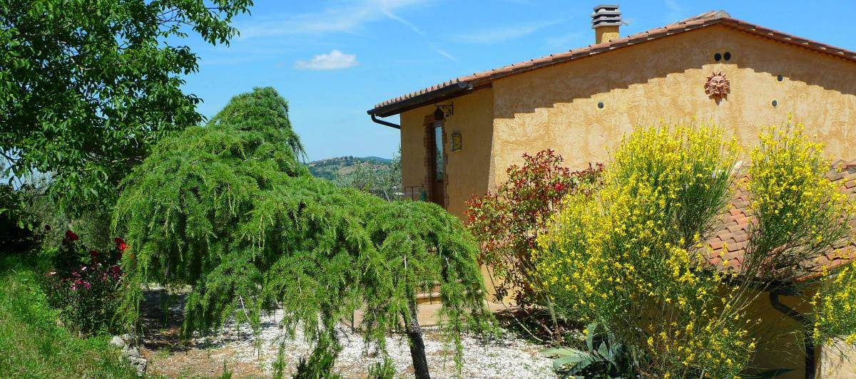 Siena Tuscany Real Estate Betti Poggibonsi