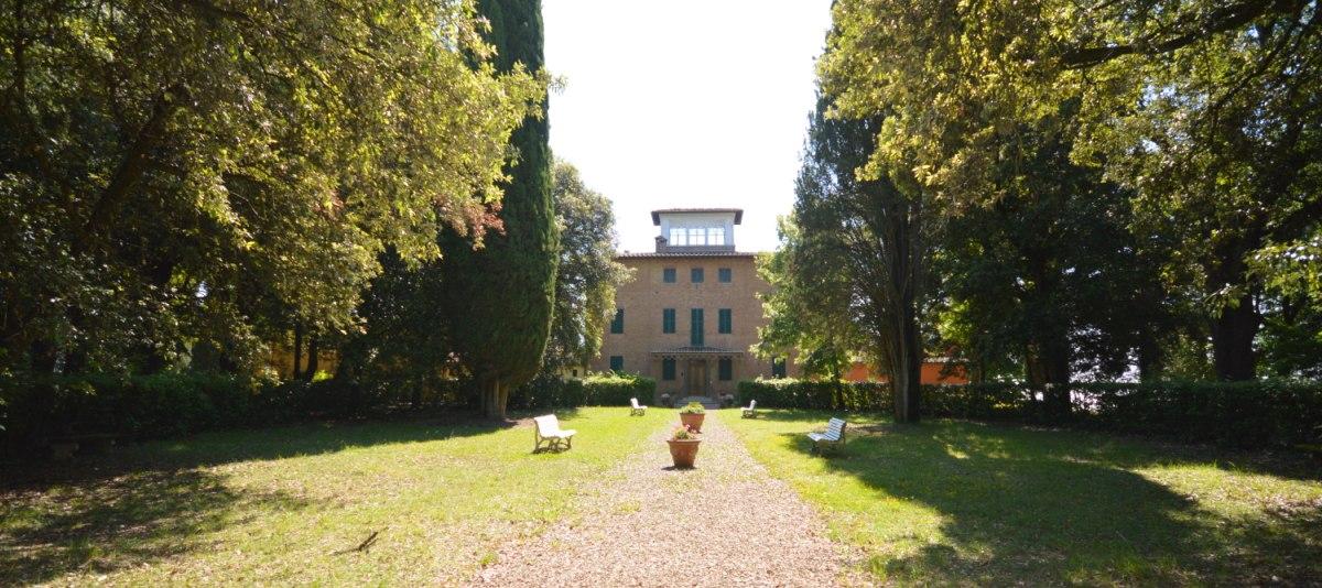 Vendita Appartamento in città in Città RIF:1882 - Agenzia Immobiliare Betti Poggibonsi Siena Toscana (0)