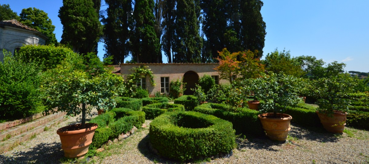 Vendita Appartamento in città in Città RIF:1882 - Agenzia Immobiliare Betti Poggibonsi Siena Toscana (6)