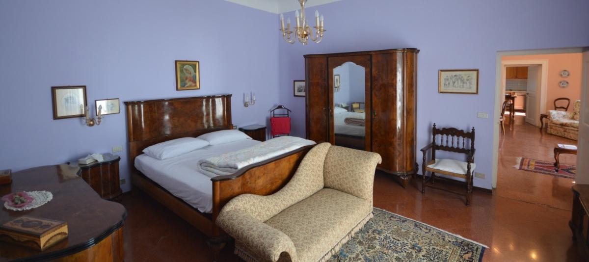 Vendita Appartamento in città in Città RIF:1882 - Agenzia Immobiliare Betti Poggibonsi Siena Toscana (14)