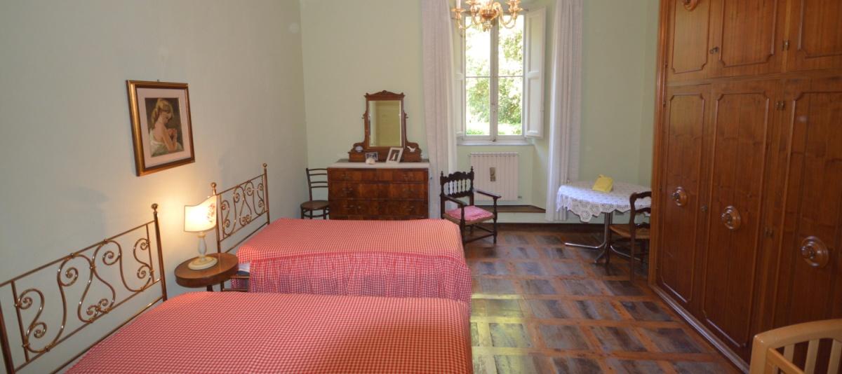 Vendita Appartamento in città in Città RIF:1882 - Agenzia Immobiliare Betti Poggibonsi Siena Toscana (16)